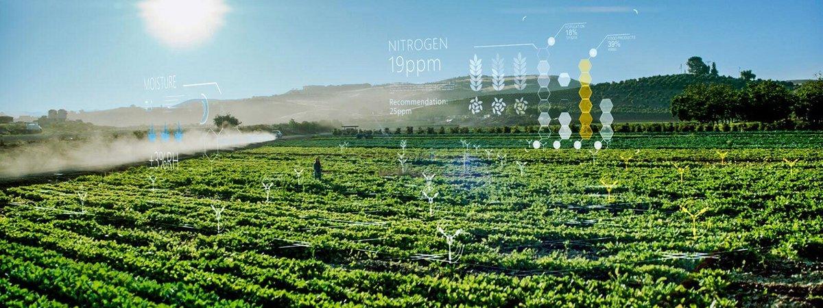 farmbeats.jpg