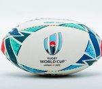 Coupe du monde de Rugby 2019 : comment regarder France - Pays de Galles en streaming ?