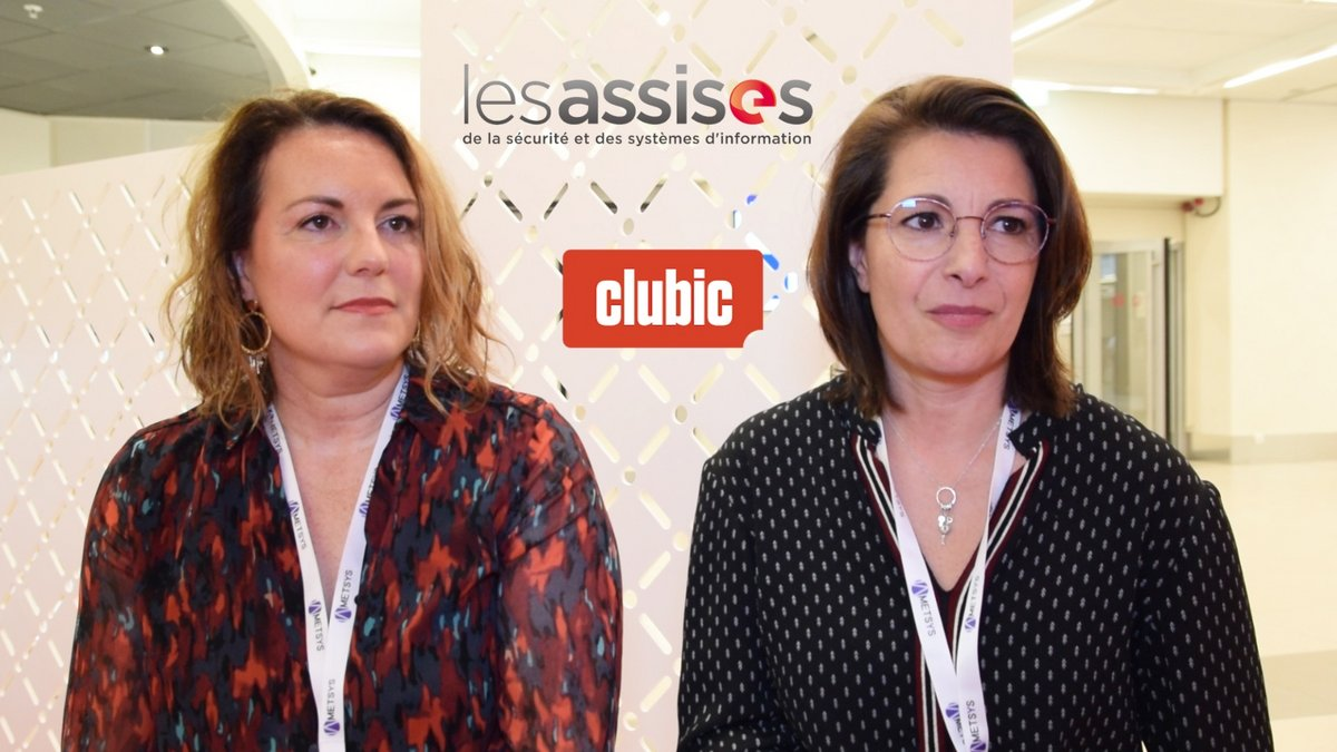 assises-cefcys-clubic-couv.jpg