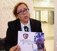 Le Cercle des femmes de la cybersécurité : un combat pour la parité homme/femme (Interview)