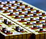 Vers des batteries lithium-CO2 rechargeables ?