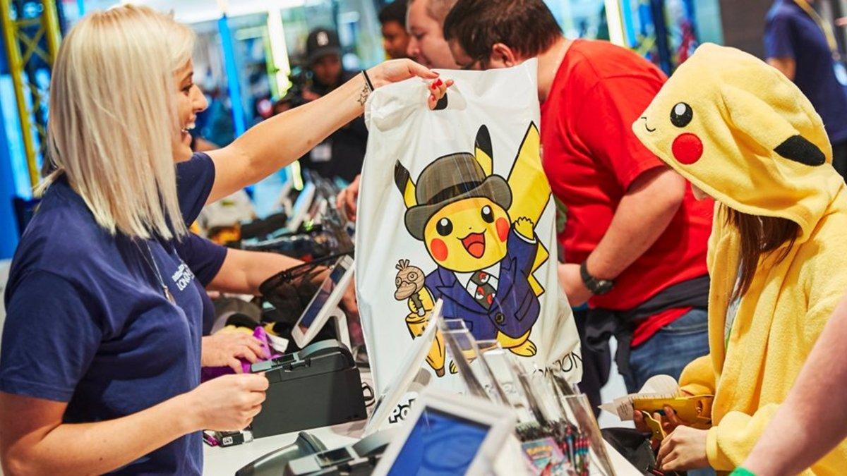 caisse-pokémon-center.jpg