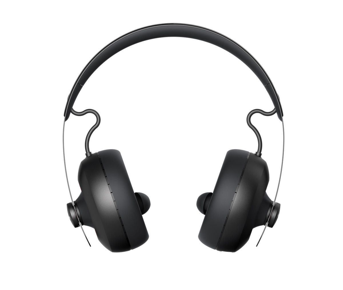 Nuraphone9.jpg