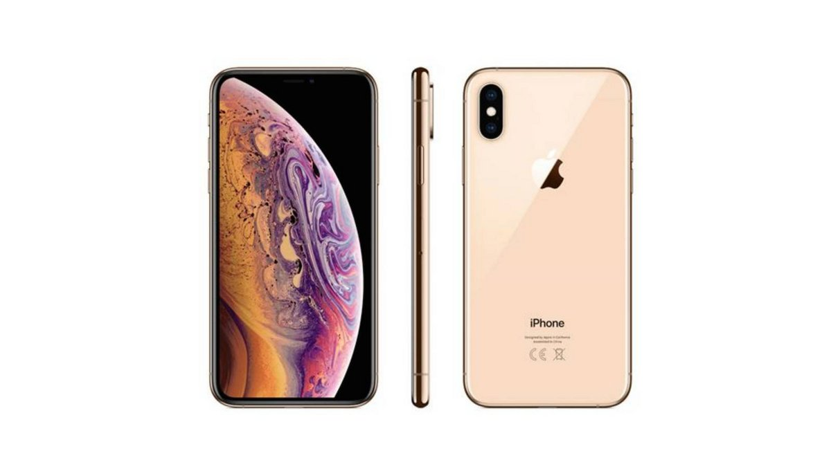 Apple iPhone XS or.jpg