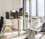 Corsair dévoile de nouveaux modèles de PC gamer One et One Pro