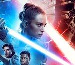 Un nouveau film Star Wars annoncé en janvier 2020 pour une sortie fin 2022 ?