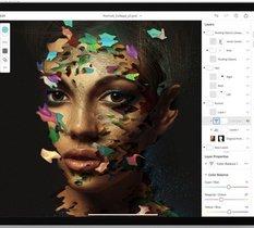 Photoshop fête ses 30 ans en dévoilant de nouvelles fonctionnalités