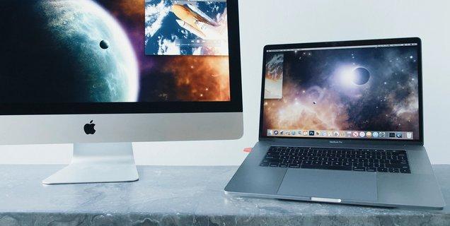 Luna Display : l'outil pour transformer votre vieil iMac (ou MacBook) en écran secondaire