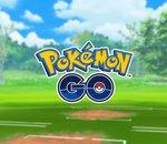En Espagne, en Italie, des gens bravent le confinement pour jouer... à Pokémon GO