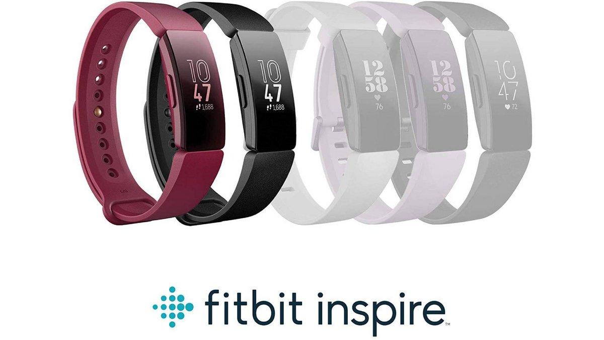 bracelet Fitbit Inspire.jpg