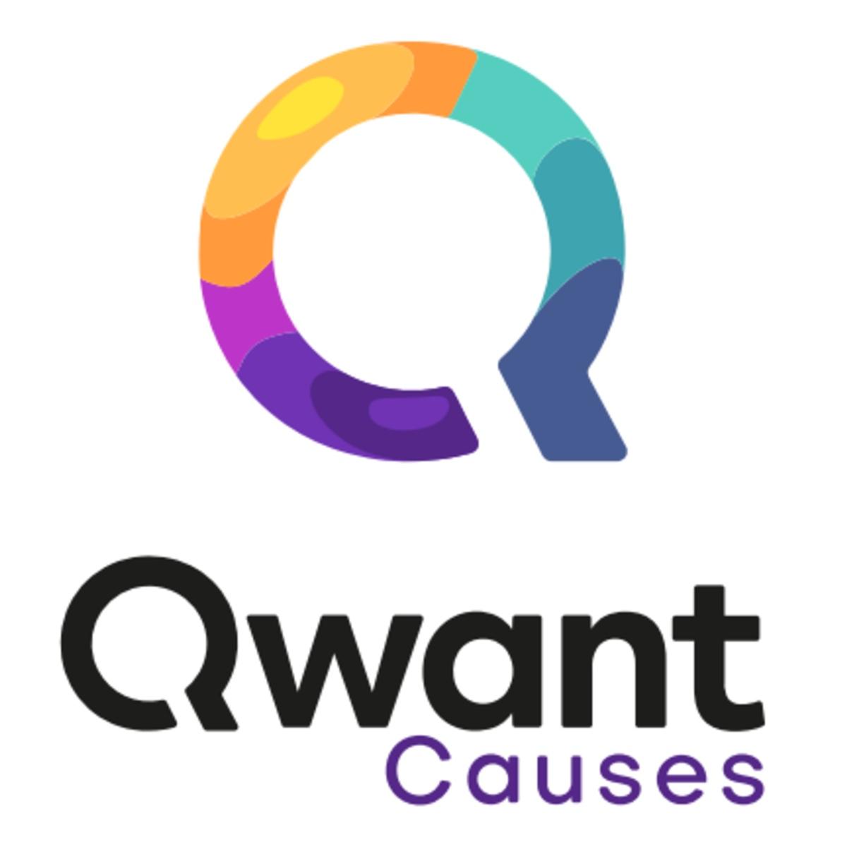 Qwant Causes : quelles sommes ont été récoltées puis reversées aux associations ?