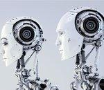 116 000 euros pour mettre votre visage sur un robot, vous signez ?
