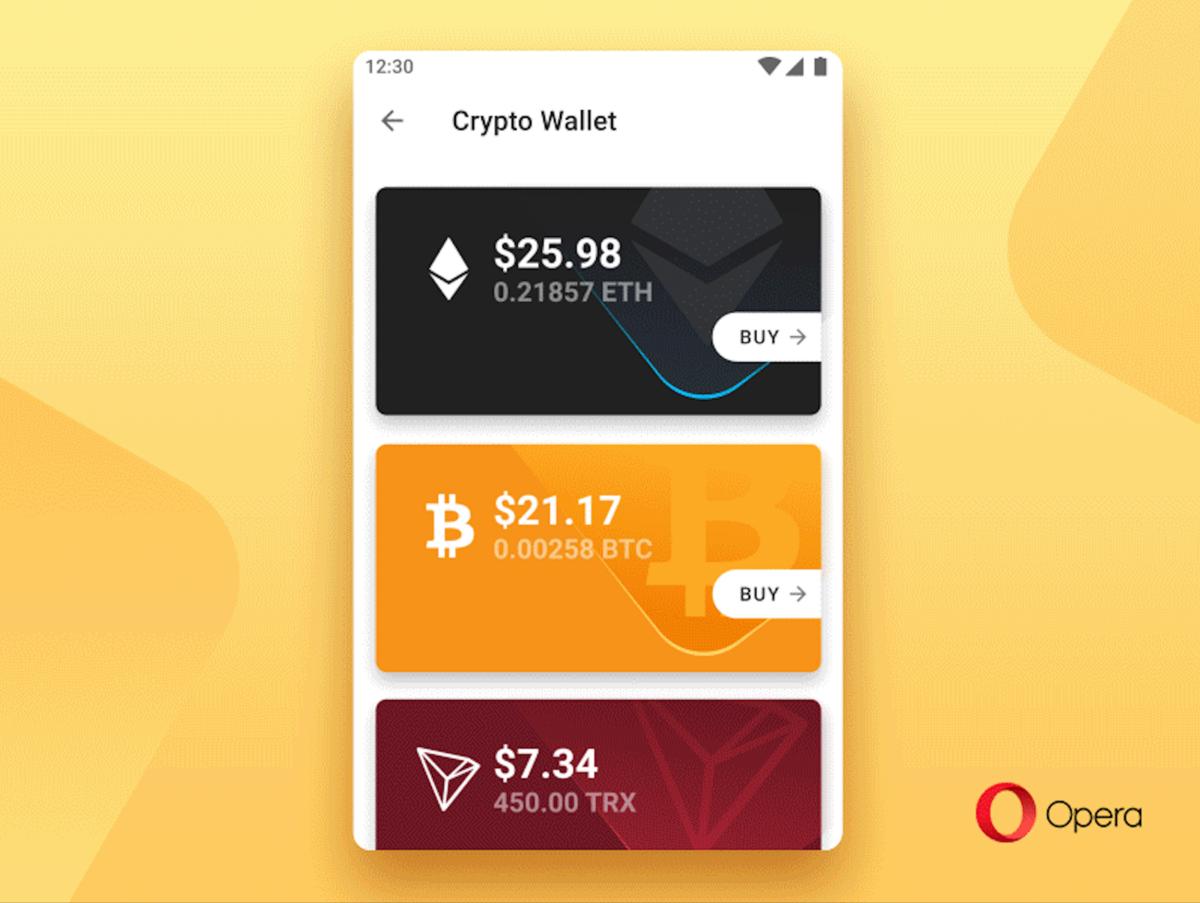 opera_crypto_bitcoin