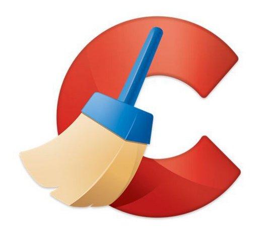 CCleaner (Mac)