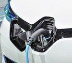 Pas de crise pour les véhicules électriques ? +144% d'immatriculations en France au T1 2020