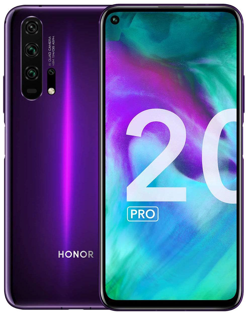 honor-20-pro.jpg