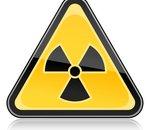 Des scientifiques découvrent une nouvelle forme solide du plutonium