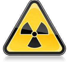 Des scientifiques découvrent une nouvelle forme solide de plutonium