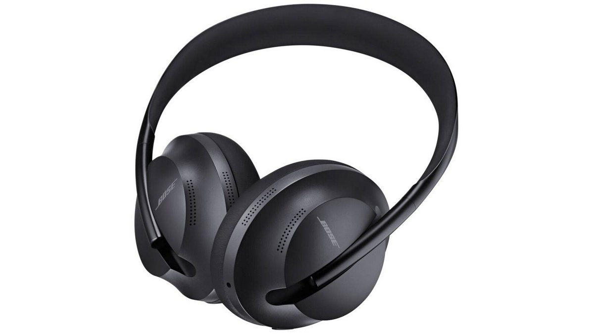 Bose Casque sans fil reduction de bruit Headphones 700.jpg