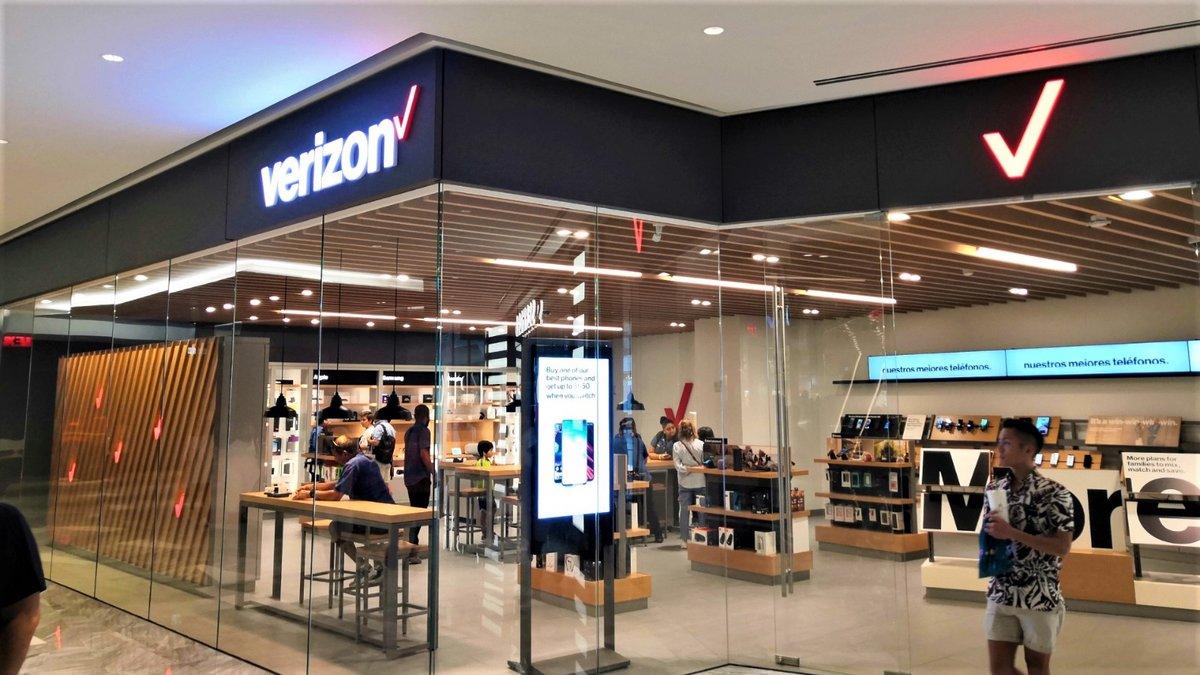 Verizon-boutique.jpg