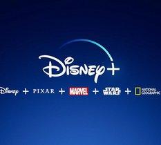 Disney + victime de son succès : déjà des milliers de comptes piratés en vente sur les réseaux