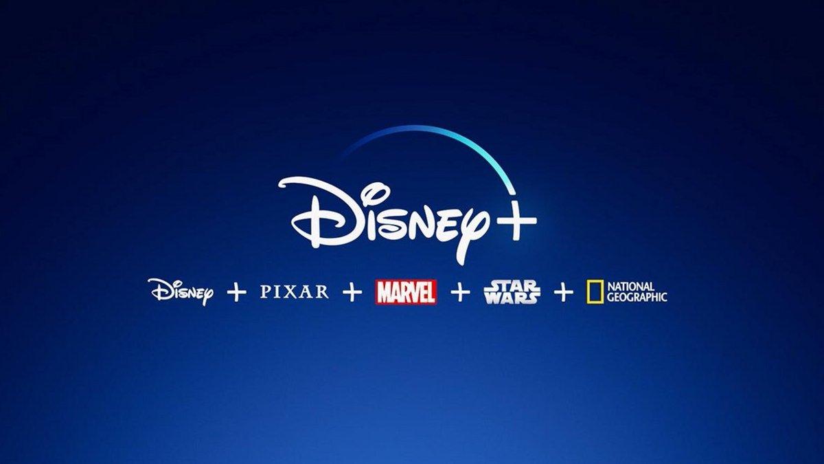 disney+-logo-couv.jpg