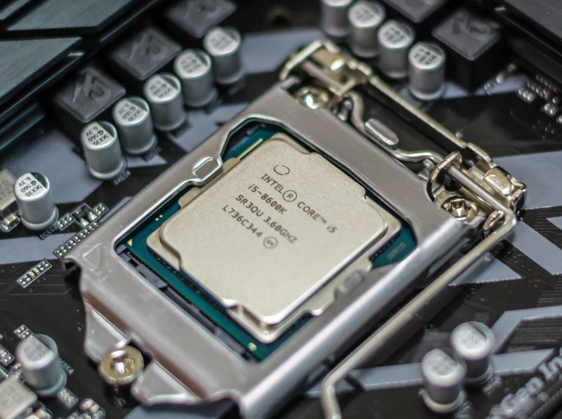 Core i5-Intel.jpg