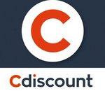 Accusée d'avoir hébergé des contrefaçons, Cdiscount est protégée par son statut d'hébergeur