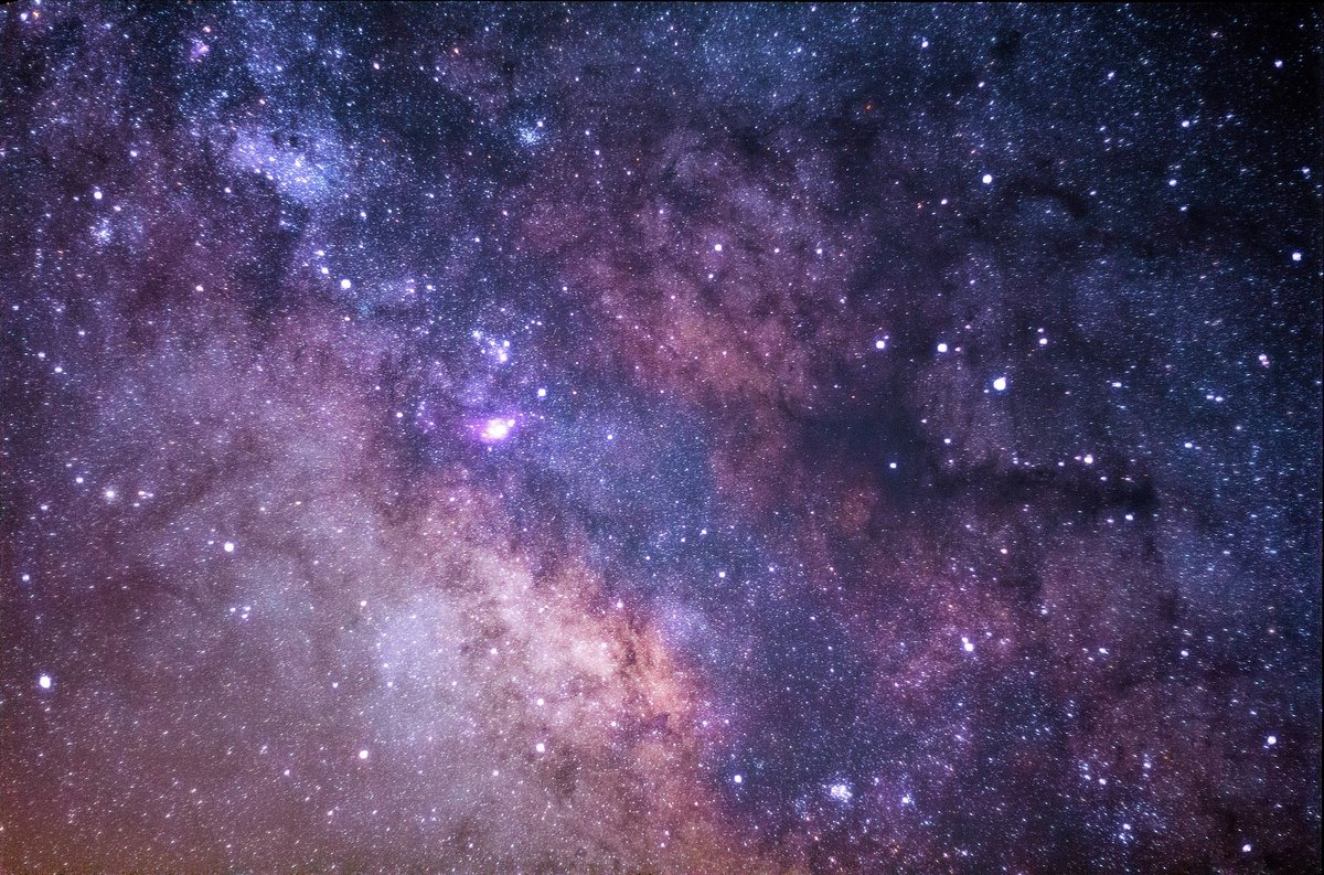 Des chercheurs ont mis au point une intelligence artificielle capable de découvrir de nouvelles étoiles