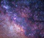Pour la première fois, des scientifiques découvrent du dioxygène en dehors de notre galaxie
