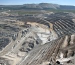 Cobalt, lithium… développer les technologies vertes ne vas pas aller sans heurts