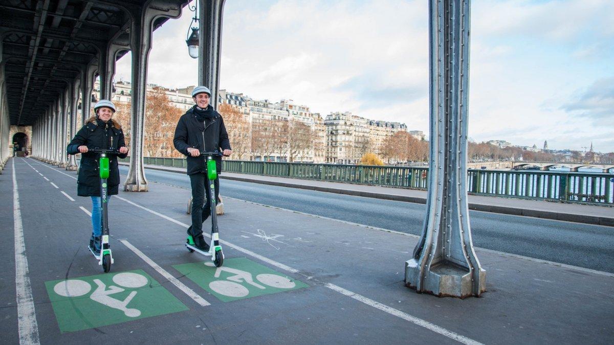 Lime-S-City-Paris.jpg