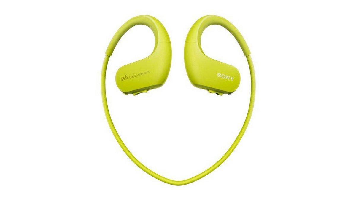 Ecouteurs Walkman Sport etanche SONY.jpg