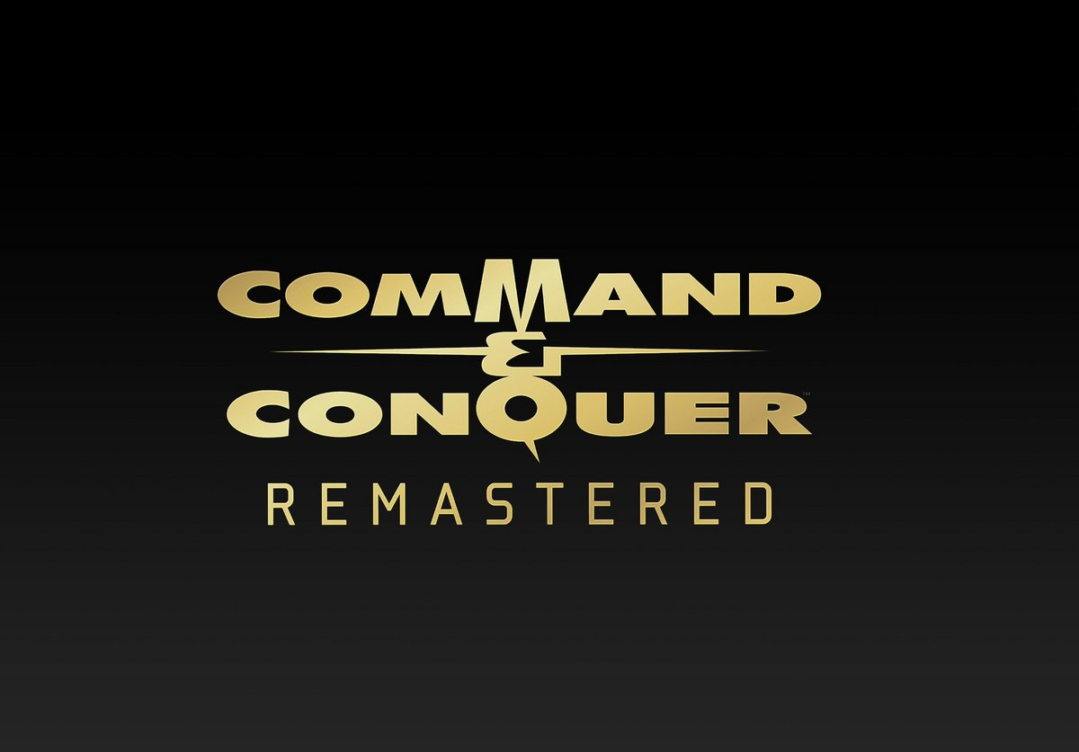 Command & conquer remastered_cropped_2916x2035