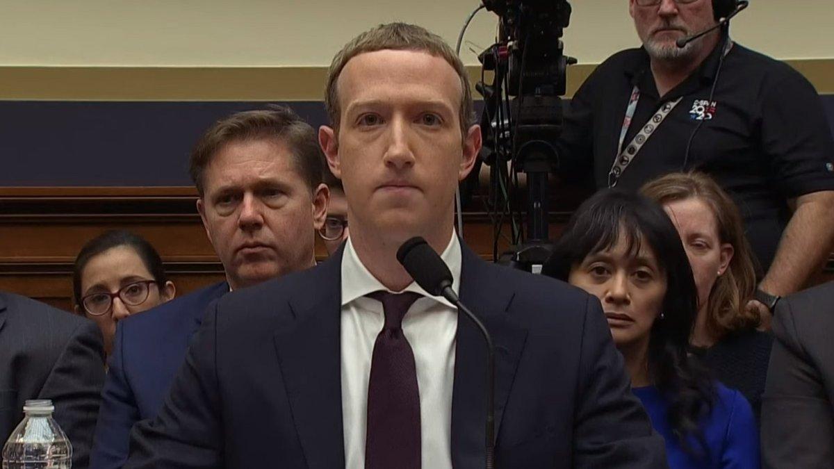 mark-zuckerberg-congres-23-octobre-2019.jpg