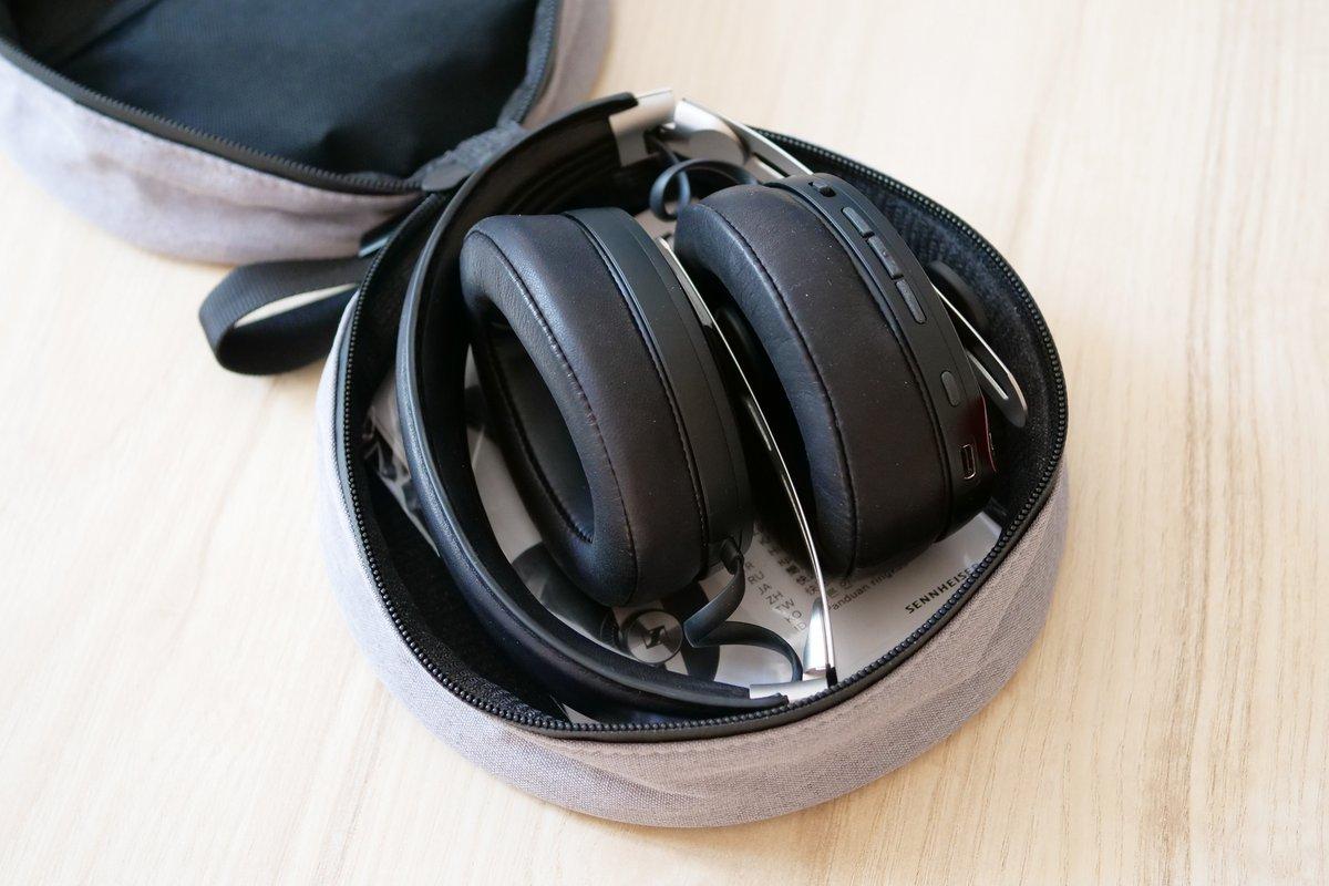 sennheiser-momentum-3-wireless-03-pochette.jpg