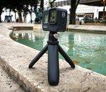 Test GoPro Hero 8 Black : toujours meilleure et pensée pour les créateurs de contenu