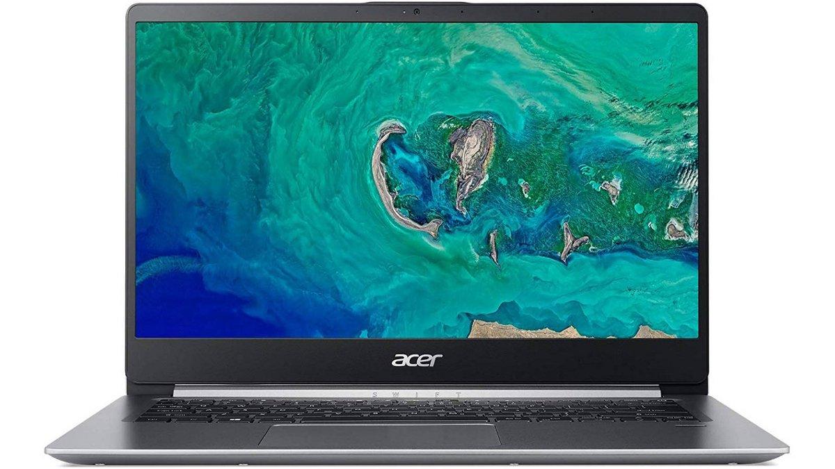 PC Ultrabook-ACER Swift 1 SF114-32-P6M2.jpg