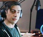 Après Ninja, au tour de Shroud de quitter Twitch pour Mixer