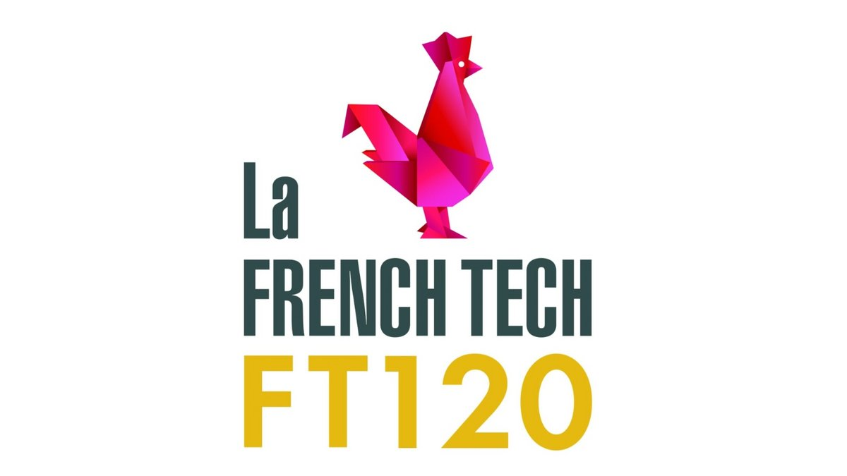 french-tech-120-couv.jpg