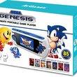 Console portable Sega avec 85 jeux dont Sonic et Pac-Man en promo chez Amazon