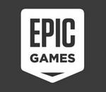 Epic Games reçoit un milliard de dollars de financement dont 200 millions de la part de Sony