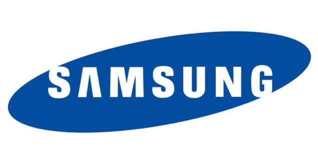 Le satellite spécial selfies de Samsung a quitté son orbite et s'est écrasé aux États-Unis