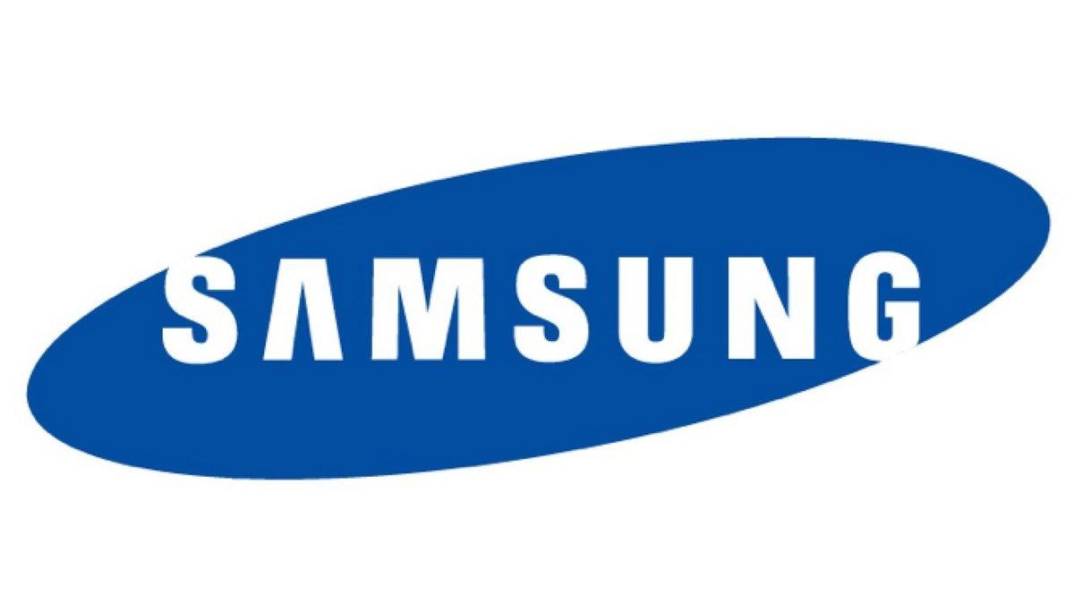 logo-samsung.jpg