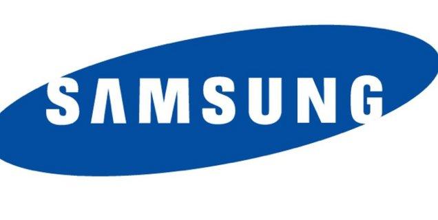 Coronavirus : Samsung sera moins impacté par le virus que ses illustres concurrents