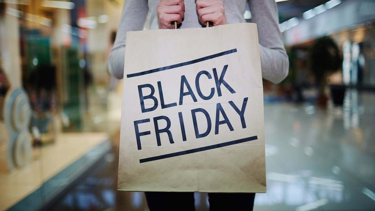 black_friday1600