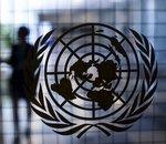 Une vague de phishing touche les Nations Unies et de grandes ONG