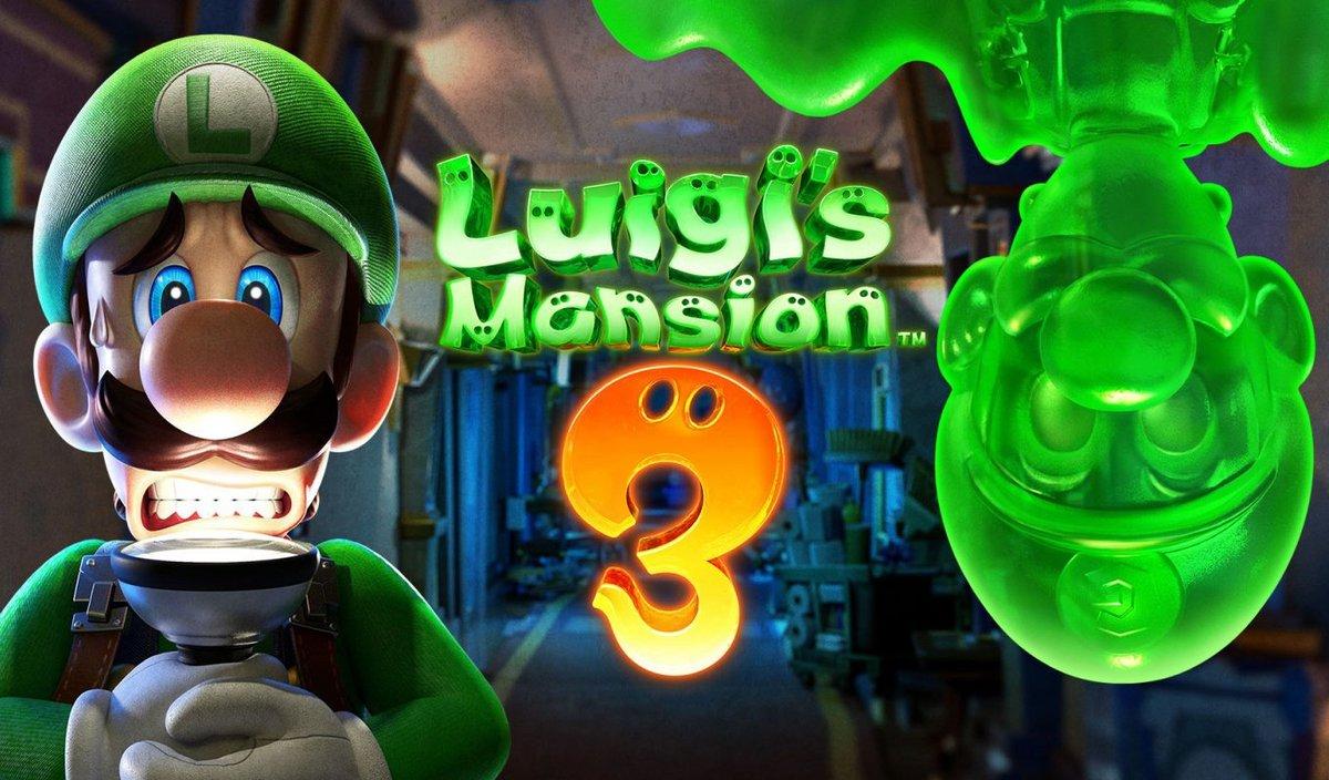 Luigi Mansion 3_cropped_0x0