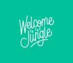 La start-up spécialiste du recrutement, Welcome to the Jungle, lève 20 millions d'euros