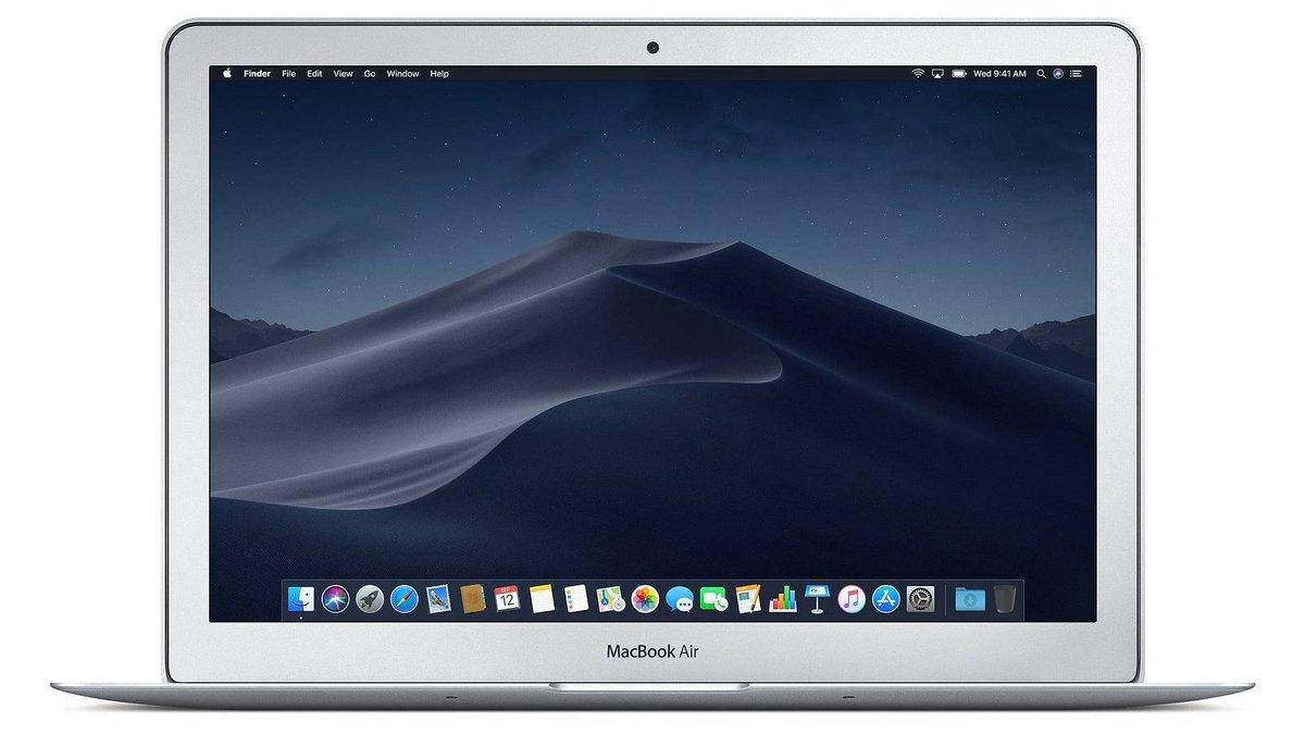 APPLE Macbook Air 13 pouces.jpg